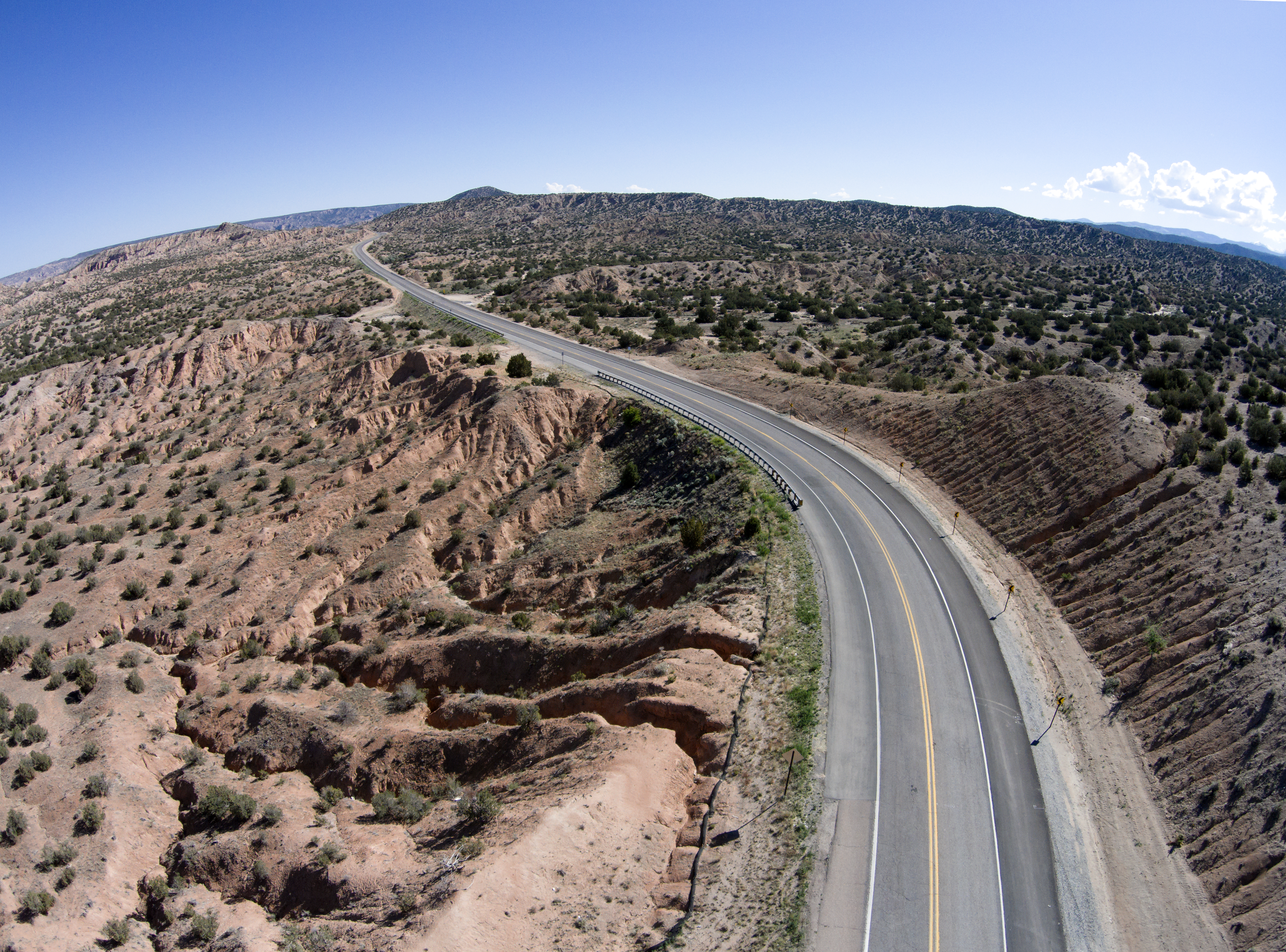 New mexico taos county llano - High Road To Taos Scenic Byway New Mexico Tourism Travel Vacation Guide