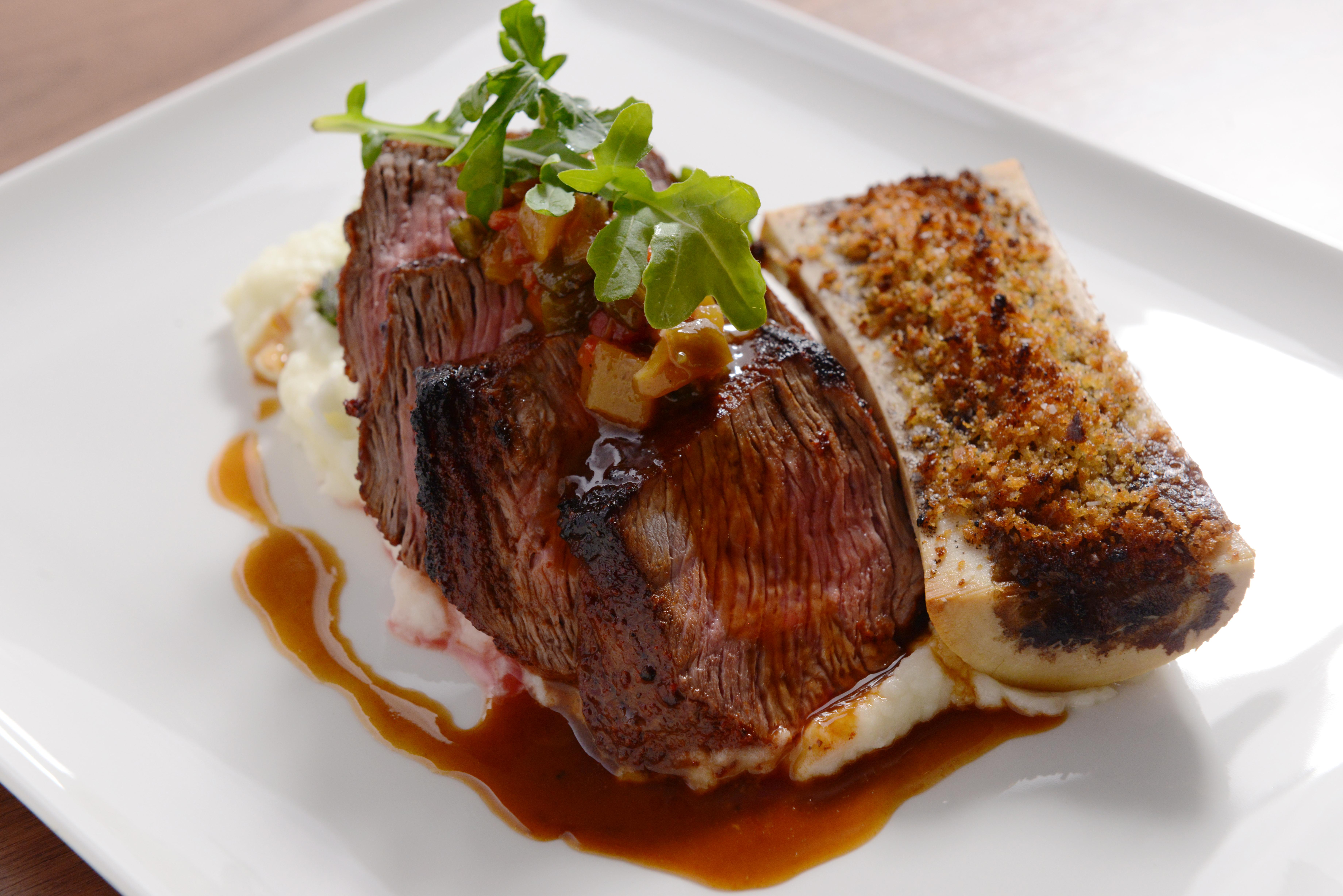 Best Denver Steakhouses | VISIT DENVER