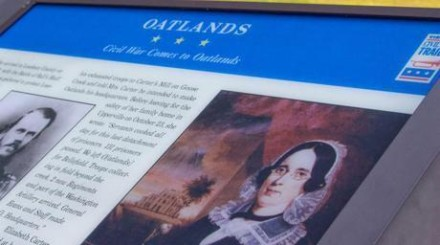 144710_oatlands civil war