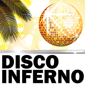 Disco-Inferno-artwork