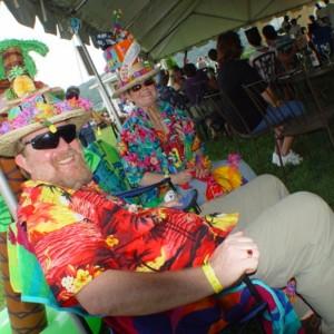 Key West Festival