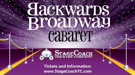 backwards cabaret