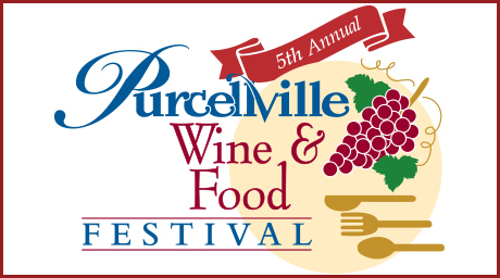 purcellville food and wine