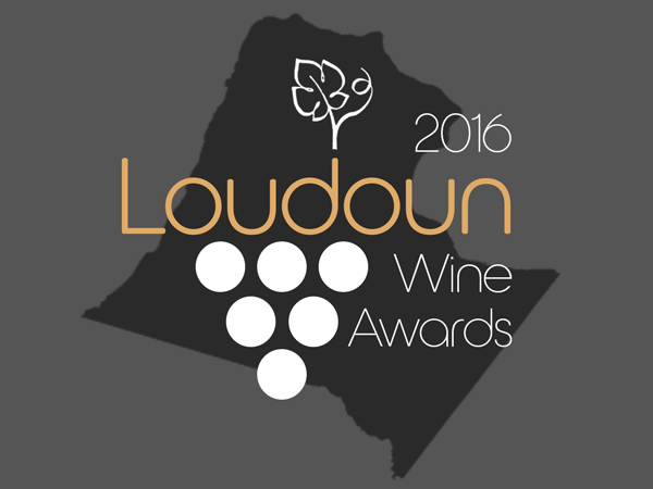 loudoun wine awards
