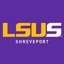 LSUS logo