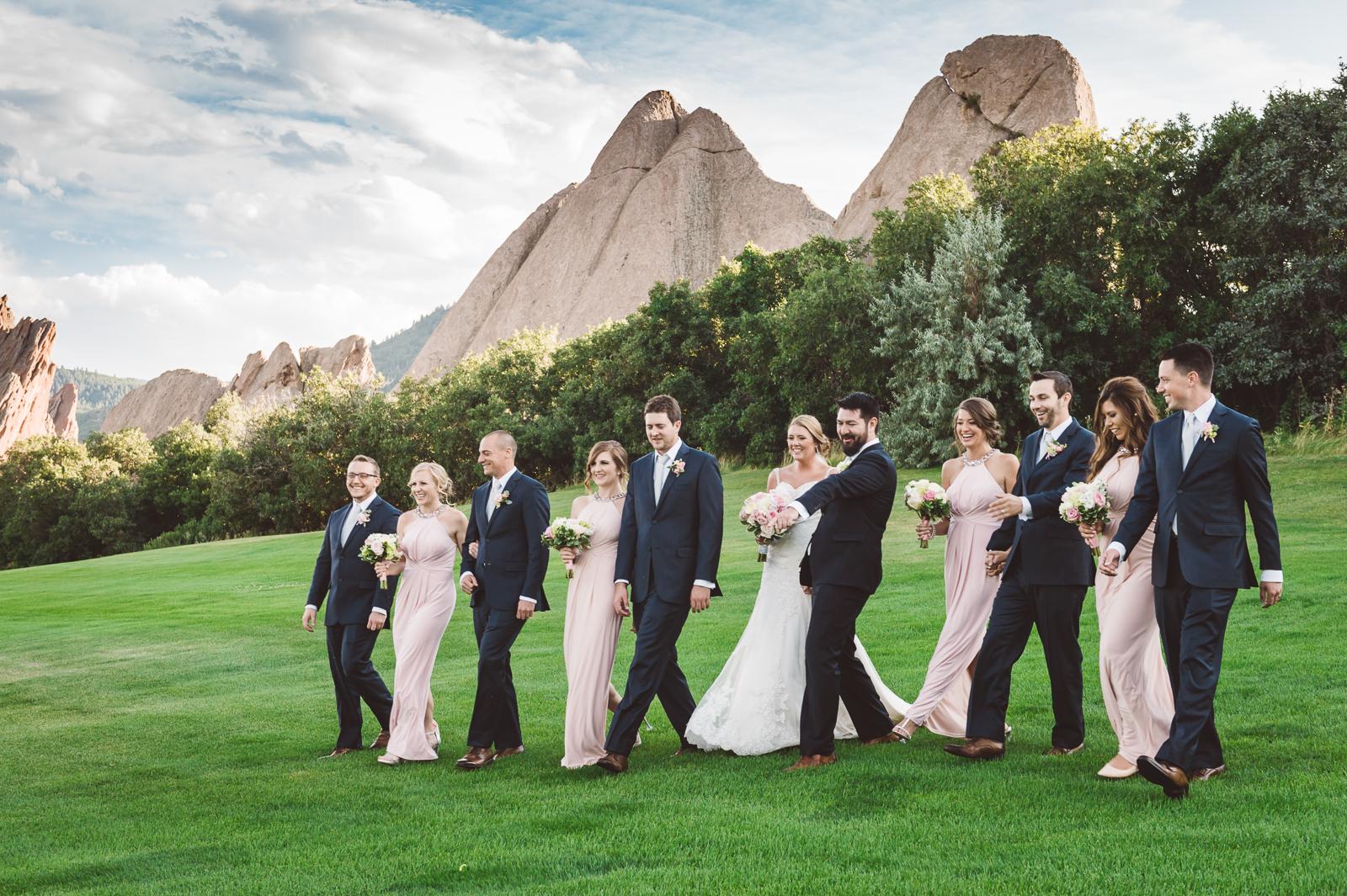 10 reasons to get married in denver visit denver