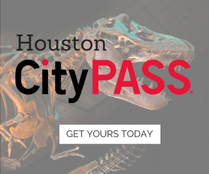 Guide To Houston City Pass