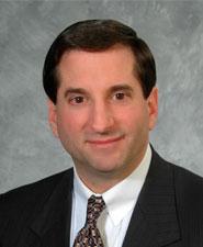 Richard J. Odorisio