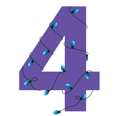 #4 :: 6 Don't-Miss Seasonal Celebrations