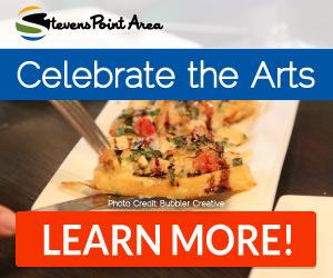 celebrate-the-arts-button4