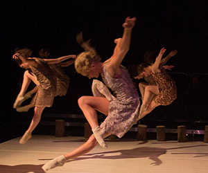 danstage-1