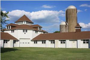 Norristown Farm Park