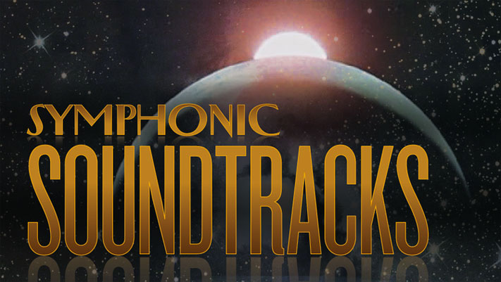 The Pennsylvania Philharmonic will present Symphonic Soundtracks on April 9 at Pottstown High School.
