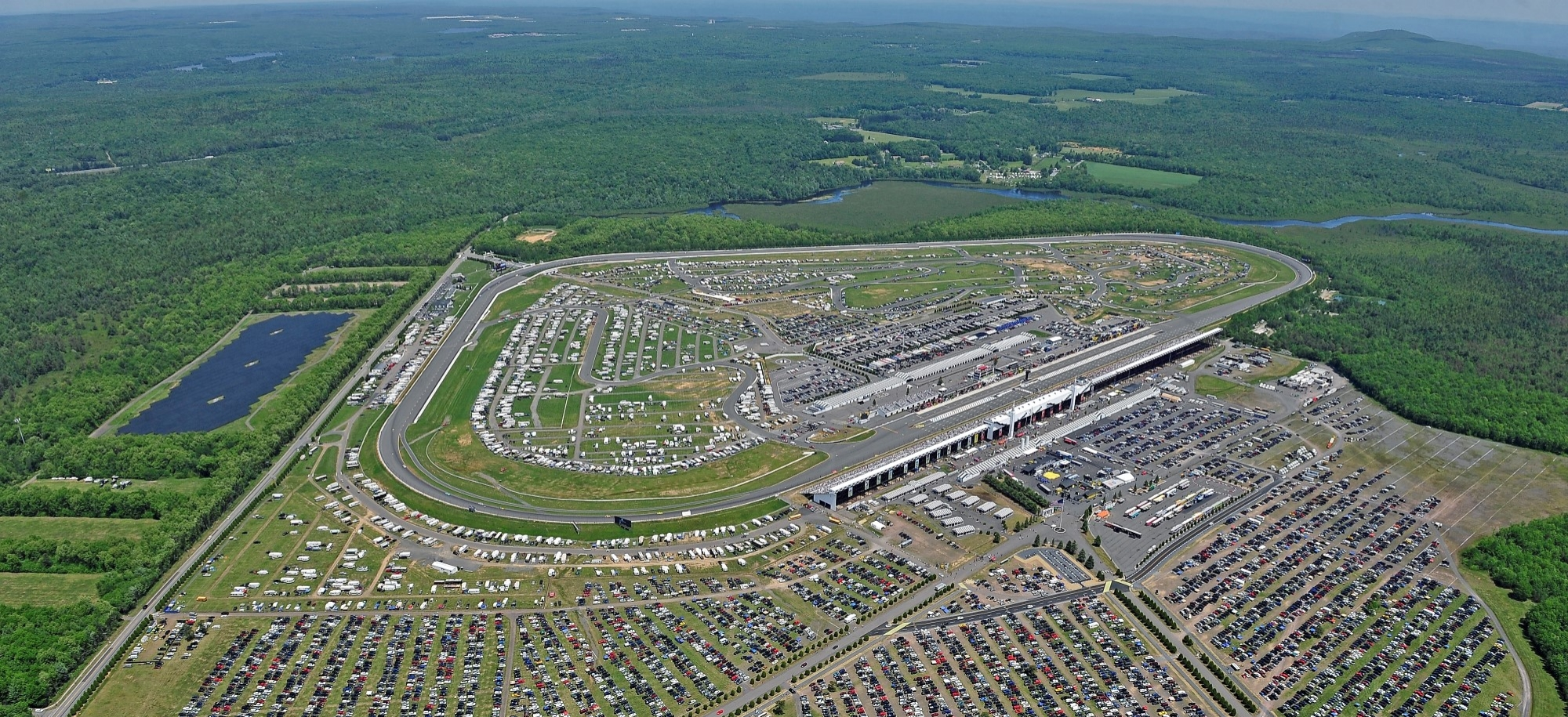Pocono racetrack casino argosy alton belle casino