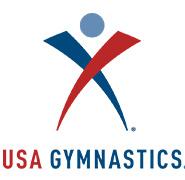 Gymnastics - 2016 Wisconsin State Compulsory Championship Meet