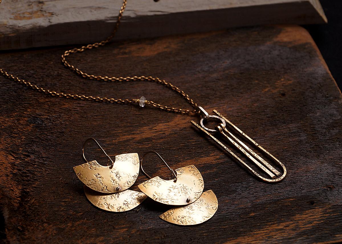 alex ozers jewelry