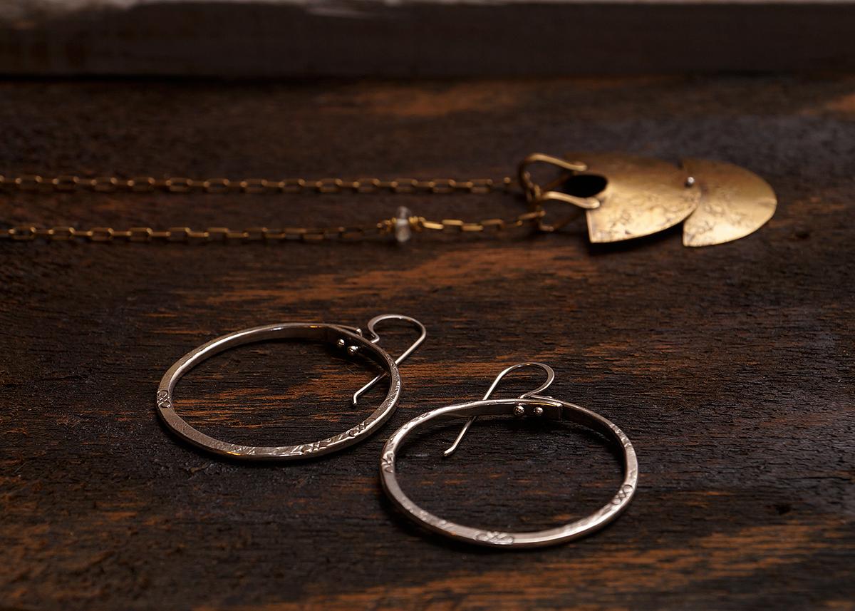 alex ozers jewelry 2