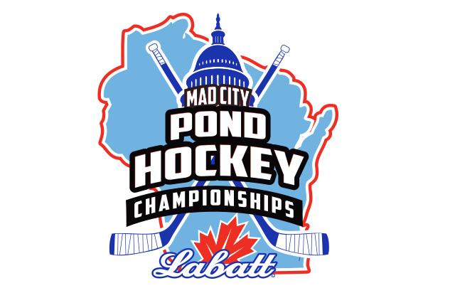 Mad City Pond Hockey Championships