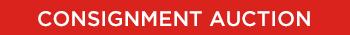 RPRU Consignment Auction Button
