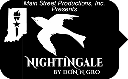 Nightengale