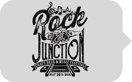 Rock the Junction