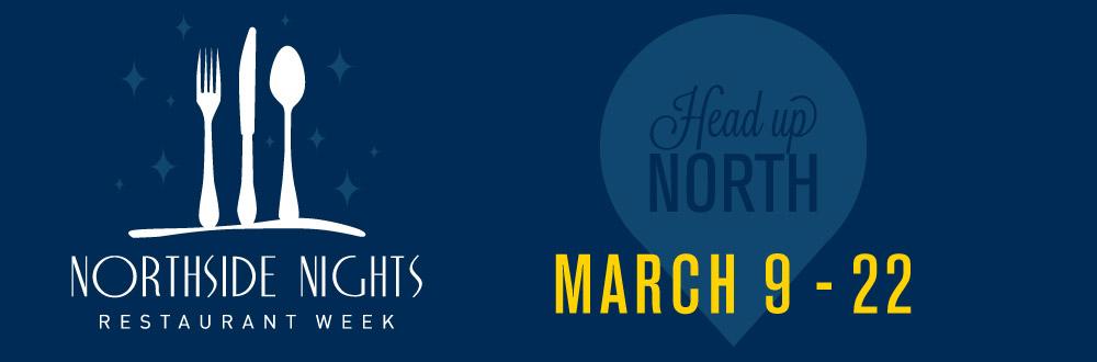 Northside Nights 2015