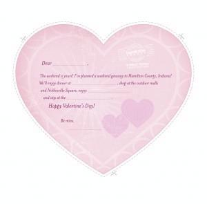 Personalized_Valentine