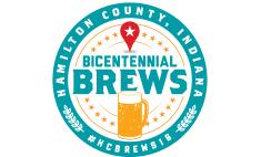 Bicentennial Brew Thumbnail