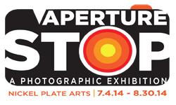 Photography Exhibit NPA