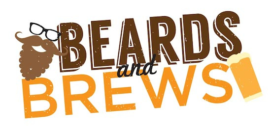Beards & Brews