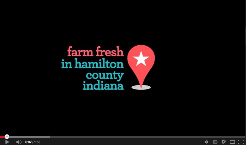 Farm Fresh Youtube