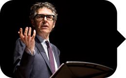 Ira Glass blurb