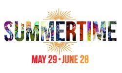 Summertime Exhibit