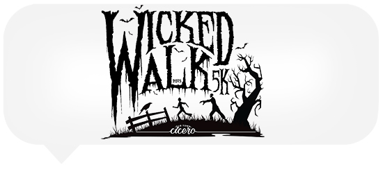 Wicked Walk logo Blurb