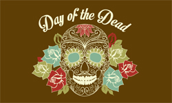 Day of the Dead NPA