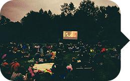 Westfield Movies