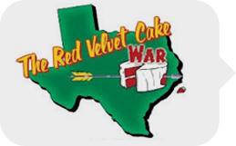 Belfry Cake War