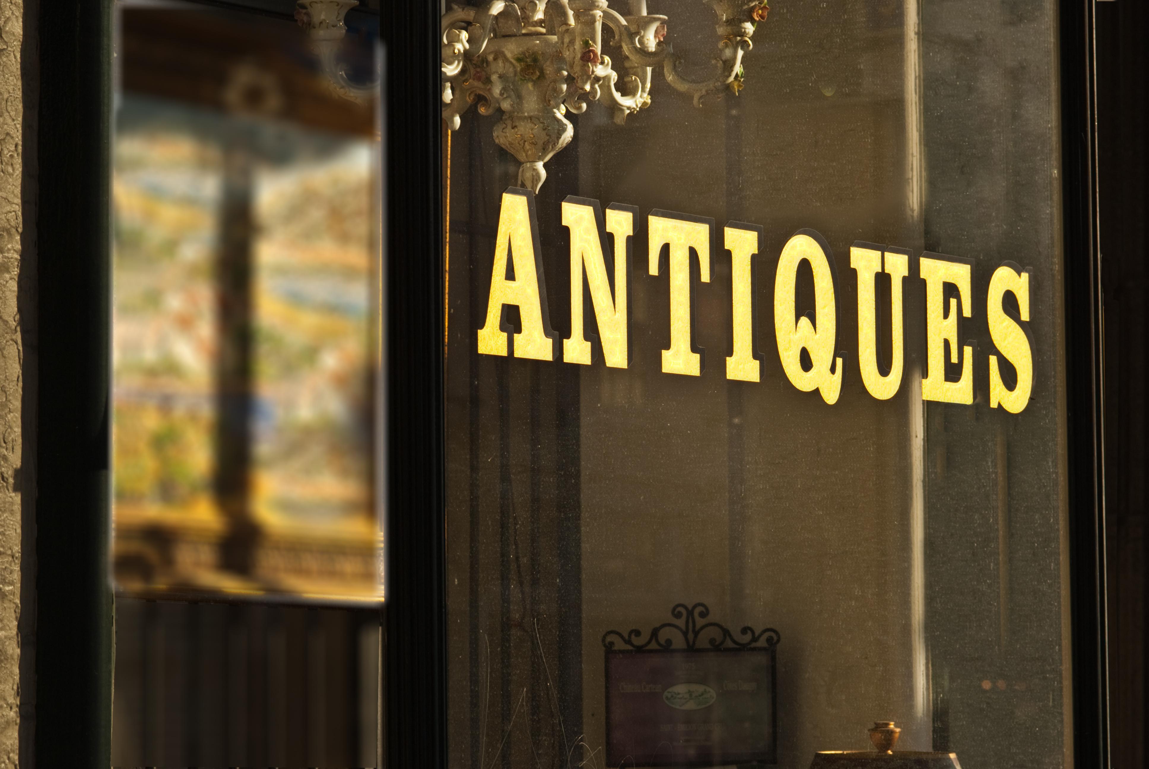 antique shopping in lake lure u0026 the blue ridge foothills