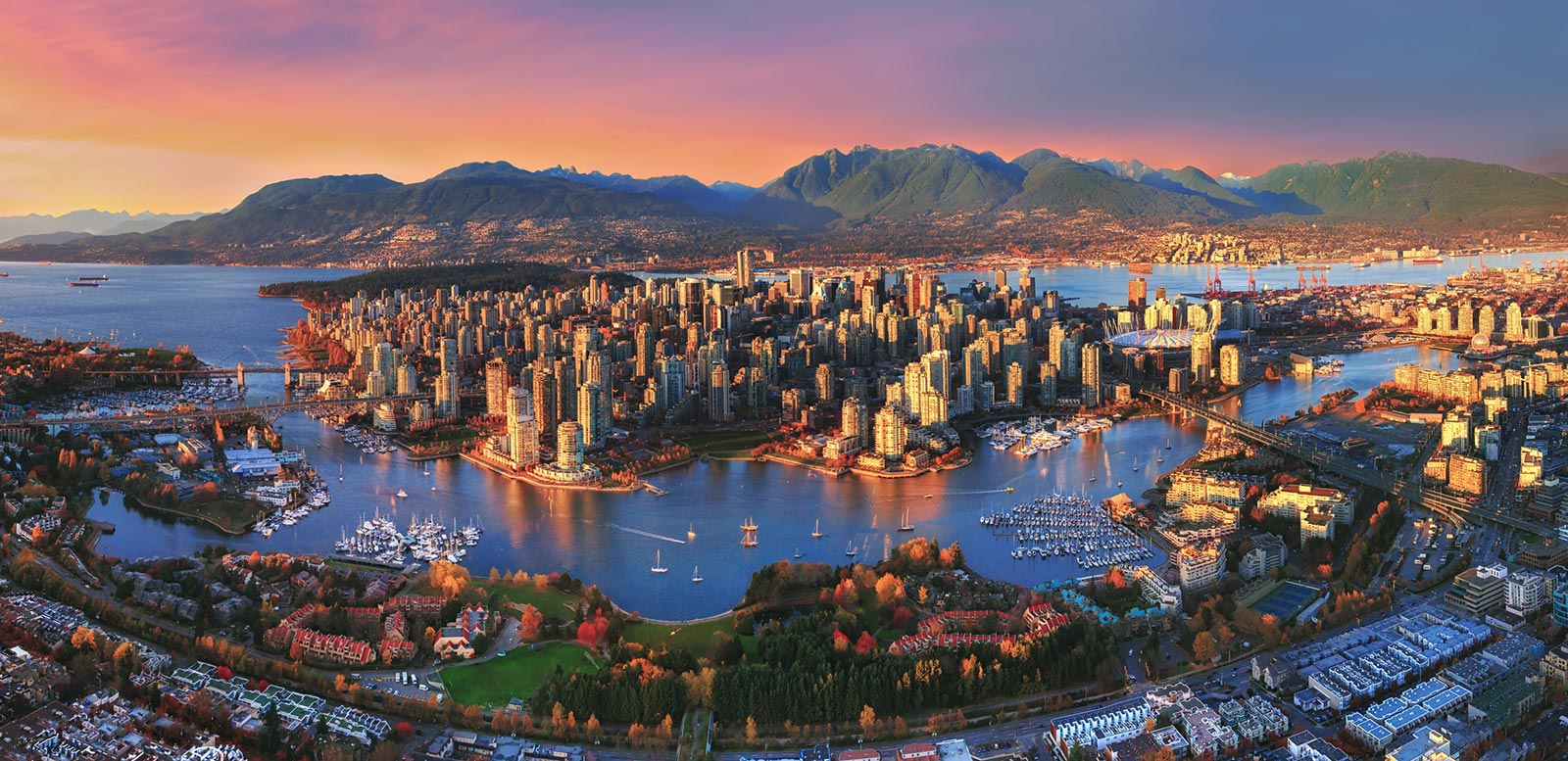 Image result for Vancouver,