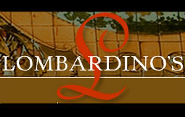 Lombardino's Sign