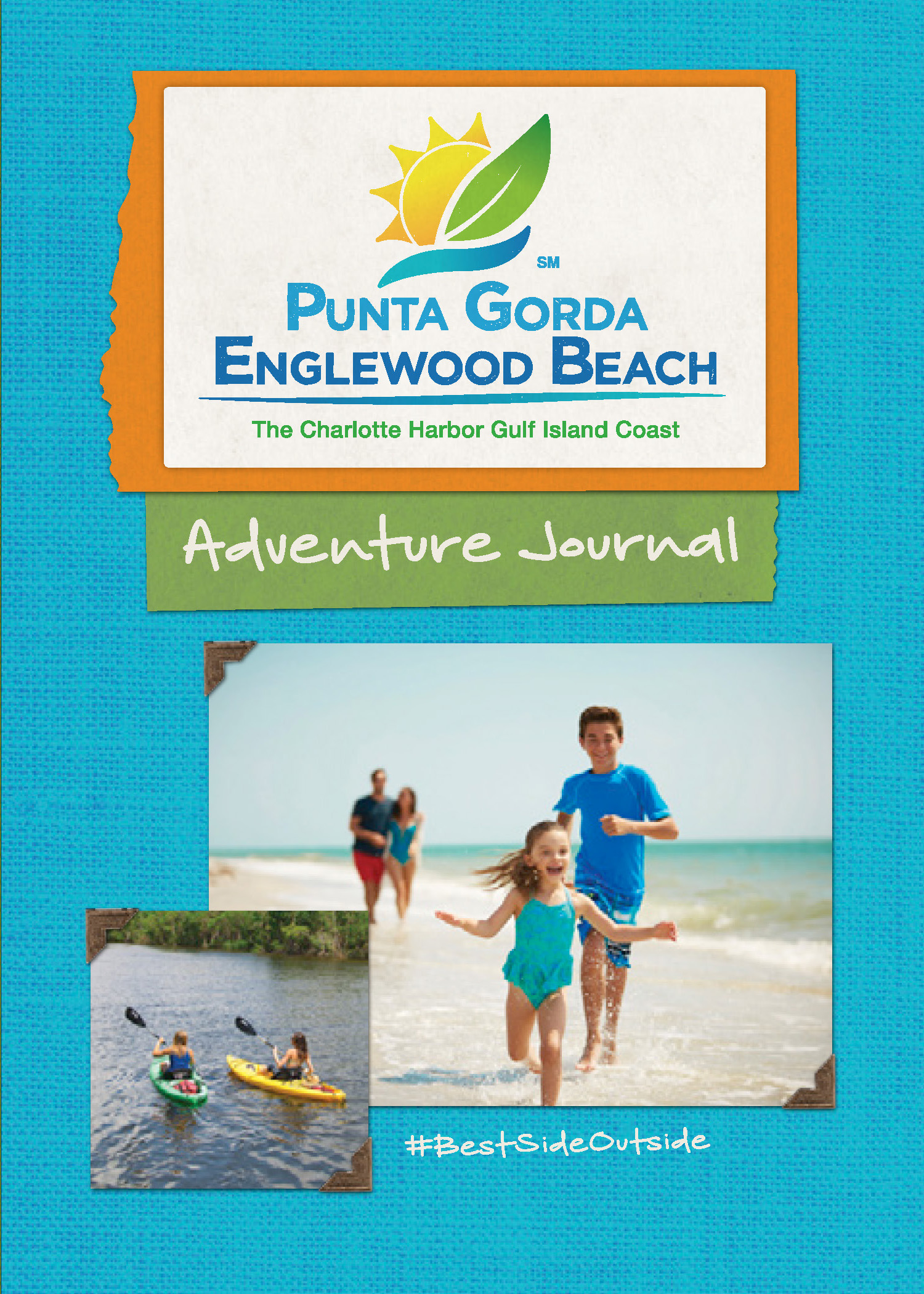 Punta Gorda/Englewood Beach Adventure Guide