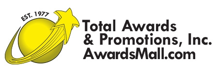 Total Awards Logo