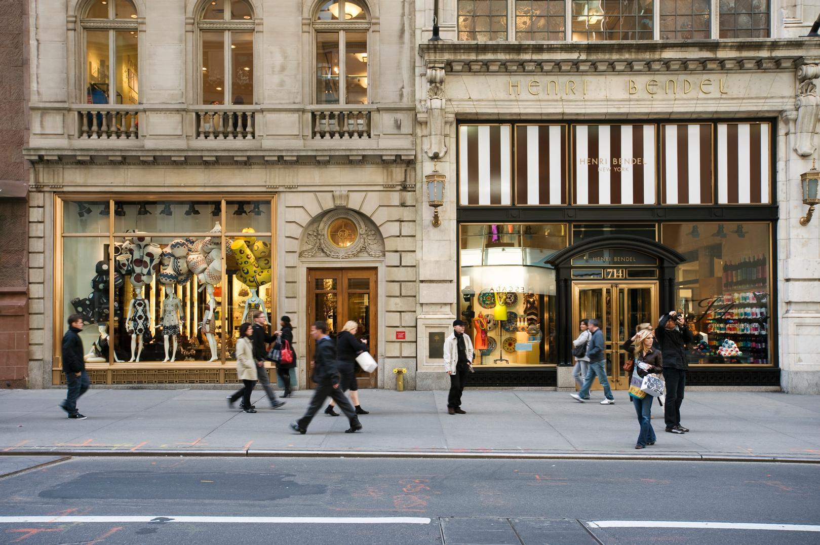 New York Shopping | New York State | I Love NY