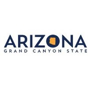 Arizona Office of Tourism Logo