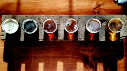 Red_Shedman_Flight_of_Beer.jpg