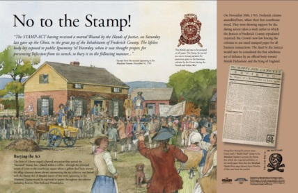 Stamp Act Marker.jpg