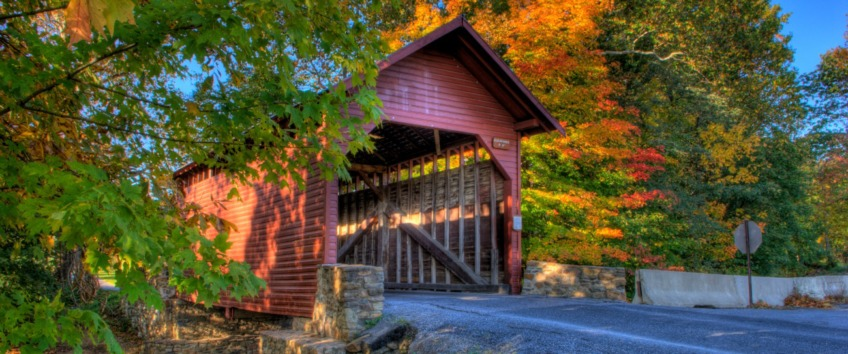 Roddy Road Covered Bridge.jpg