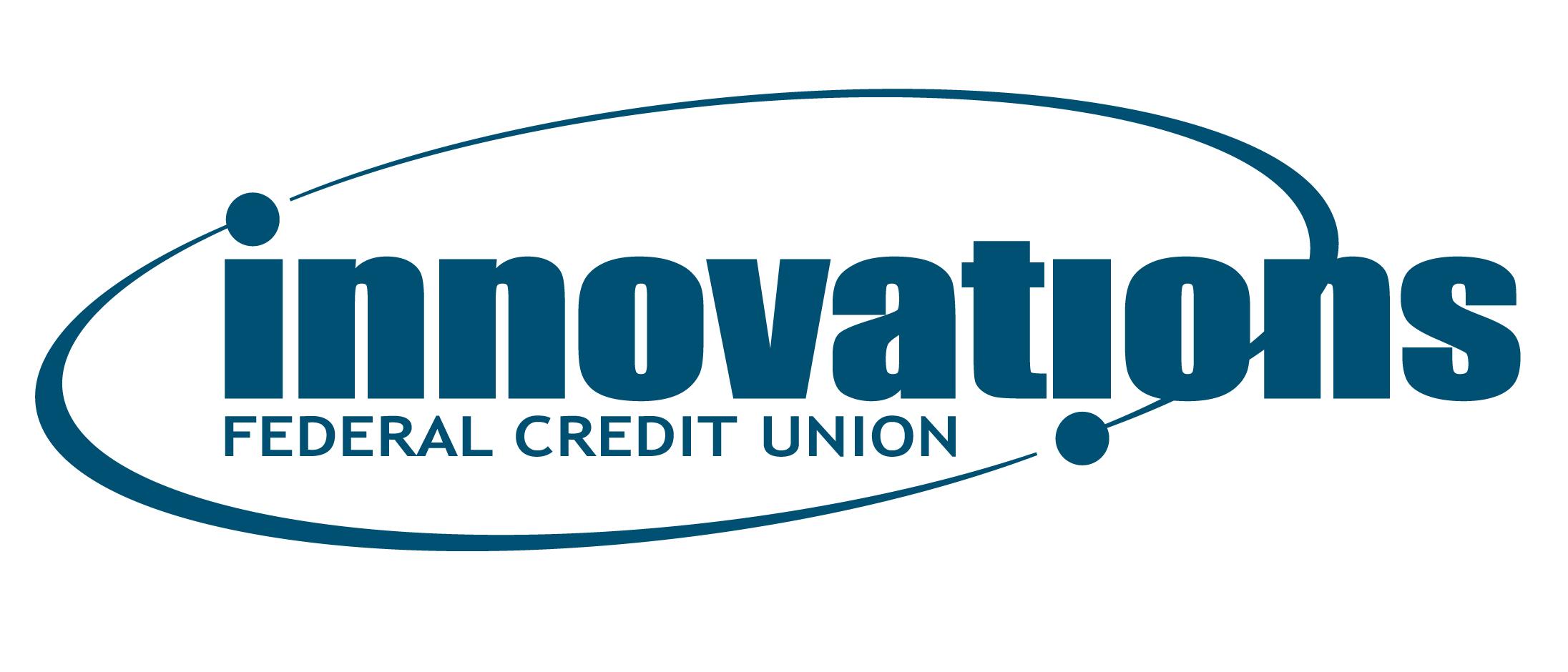 Innovations Logo
