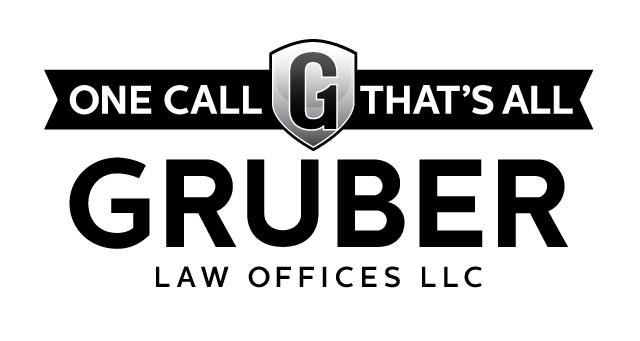 Gruber Logo - MSR Sponsor
