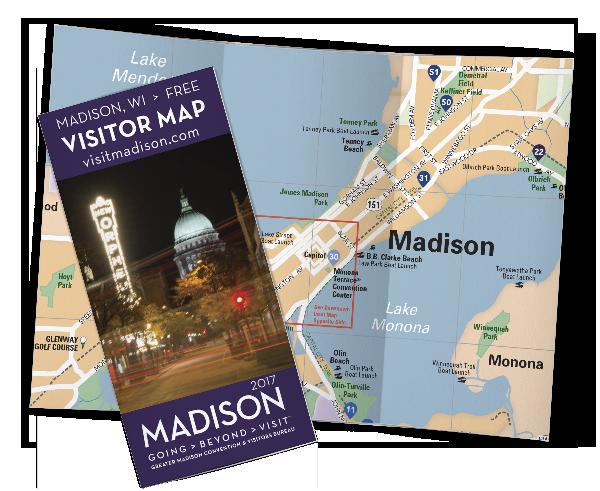 2017 SS Visitor Map Thumbnail